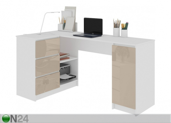 Työpöytä TF-192902