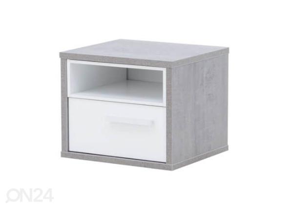Yöpöytä Mipiace AQ-192952