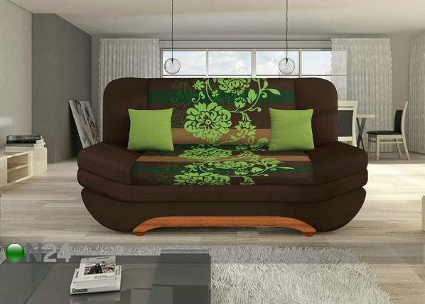 Диван-кровать с ящиком TF-192983