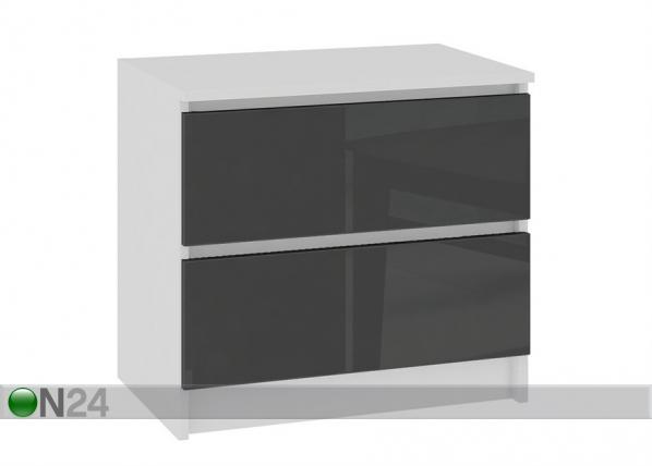 Yöpöytä TF-193043