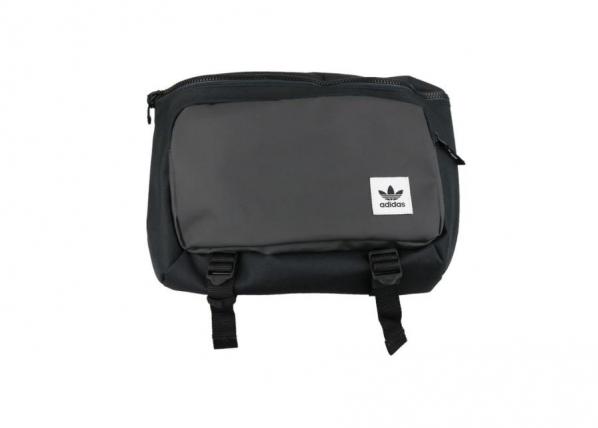 Vöökott adidas Premium L Waistbag ED8047 TC-193232