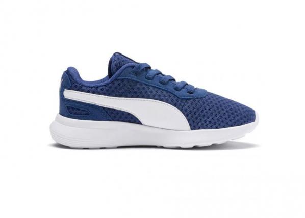 Детская повседневная обувь Puma ST Activate AC PS JR 369070 08 TC-193262