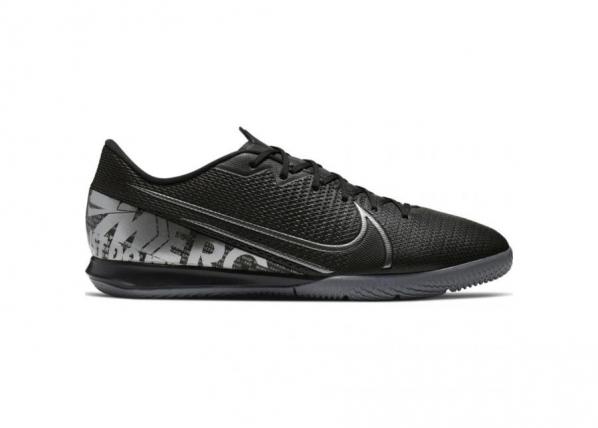 Jalgpallijalatsid meestele Nike Mercurial Vapor 13 Academy IC M AT7993 001 TC-193274