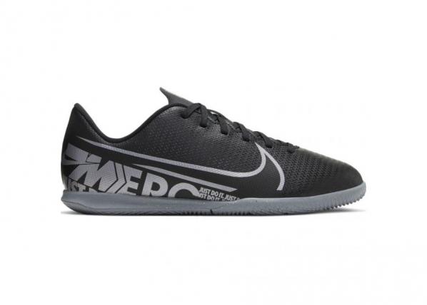 Jalgpallijalatsid lastele Nike Mercurial Vapor 13 Club IC JR AT8169 001 TC-193306