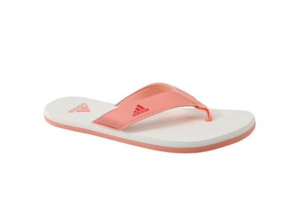 Plätud lastele adidas Beach Thong 2 Jr CP9379 TC-193327
