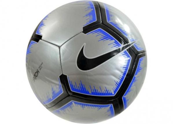 Jalgpall Nike LP Strike SC3316 TC-193393