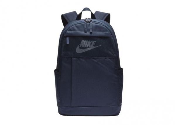 Seljakott Nike Elemental LBR BA5878-451 TC-193564