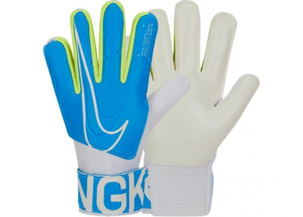 Väravavahikindad lastele Nike GK MATCH FA19 JR GS3883 486 TC-193620