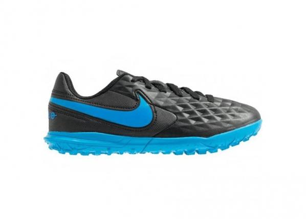 Jalgpallijalatsid lastele Nike Tiempo Legend 8 Club TF JR AT5883 004 TC-193692