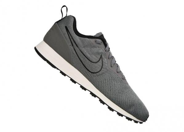Vabaajajalatsid meestele Nike MD Runner 2 ENG Mesh M 916774-001 TC-193702