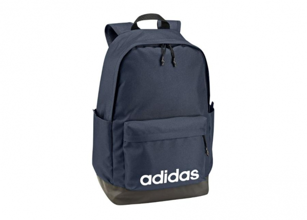 Seljakott adidas G Back Daily DM6146 TC-193720
