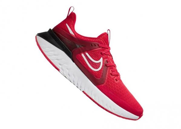 Jooksujalatsid meestele Nike Legend React 2 M AT1368-600 TC-193857