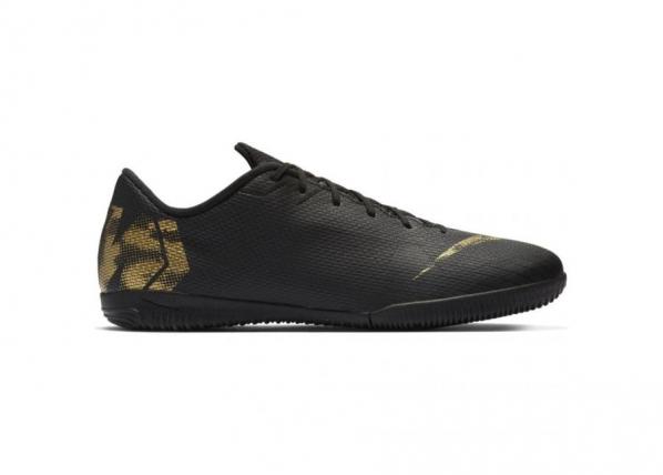 Jalgpallijalatsid meestele Nike Mercurial Vapor 12 Academy IC M AH7383 077 TC-194001