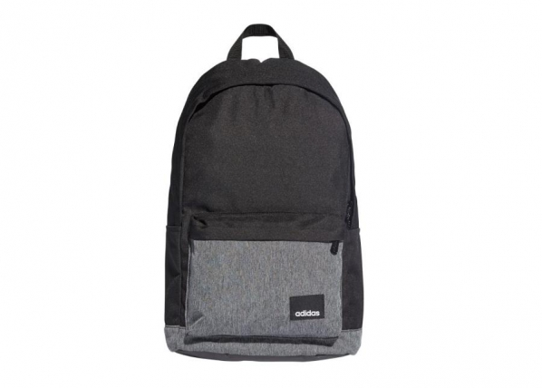 Seljakott adidas Linear Classic Backpack Casual DT8639 TC-194089