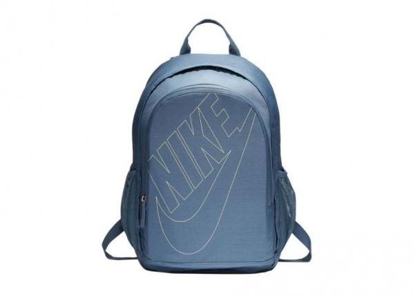 Seljakott Nike Hayward Futura Backpack BA5217-427 TC-194155
