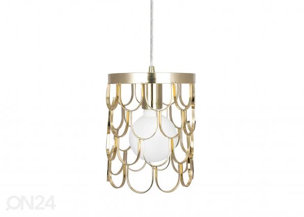 Подвесной светильник Gatsby AA-194425