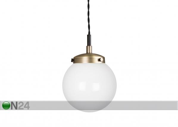 Подвесной светильник Alley AA-194555