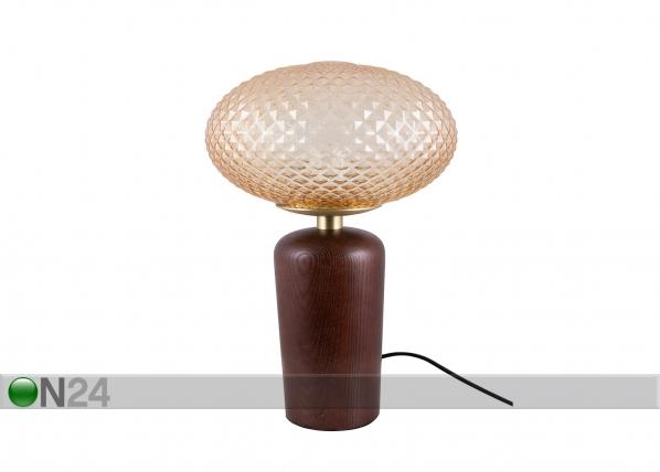 Настольная лампа Jackson AA-194585