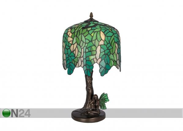 Настольная лампа Fairytale AA-194588
