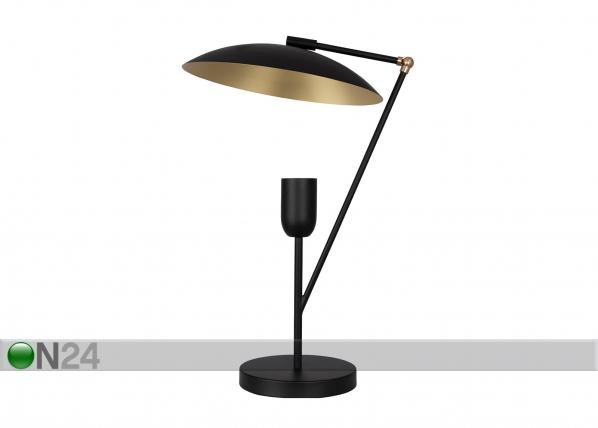 Настольная лампа Undercover AA-194590