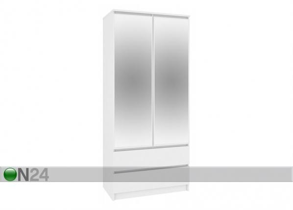 Шкаф платяной TF-194663