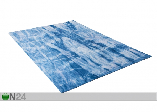 Matto Shine Batik 160x230 cm AA-194879