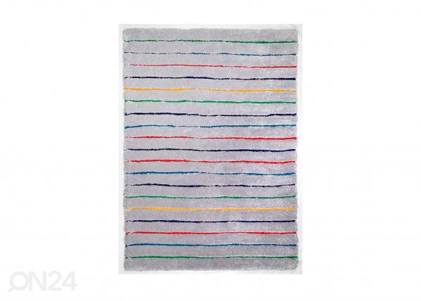 Matto Soft Hidden Stripes AA-194924