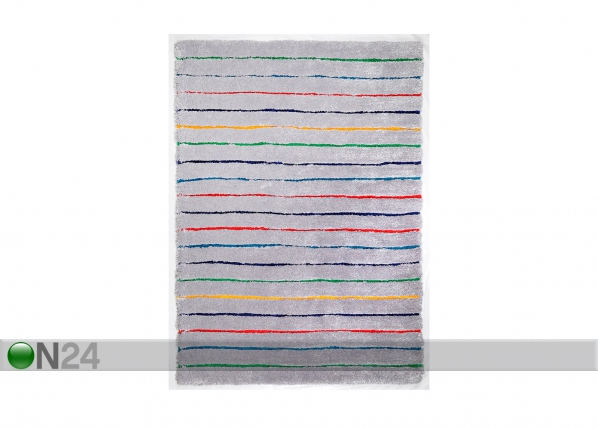 Vaip Soft Hidden Stripes AA-194925