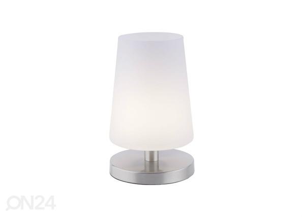 Lauavalgusti Steel LED RT-195040