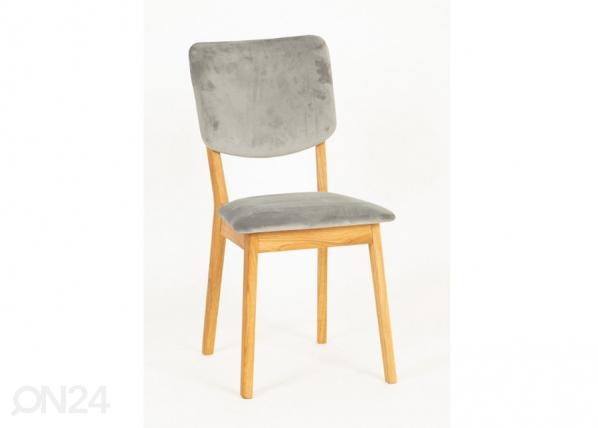 Tuoli RU-195080