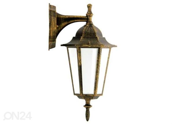Välisvalgusti Liguria RT-195198