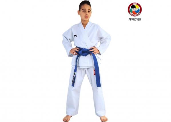 Karatepuku 110 cm Contender TC-196450