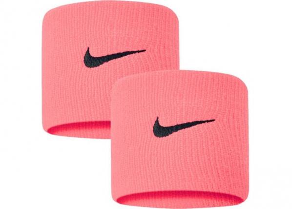 Hikinauha ranteeseen Nike Swoosh N0001565677 TC-196625