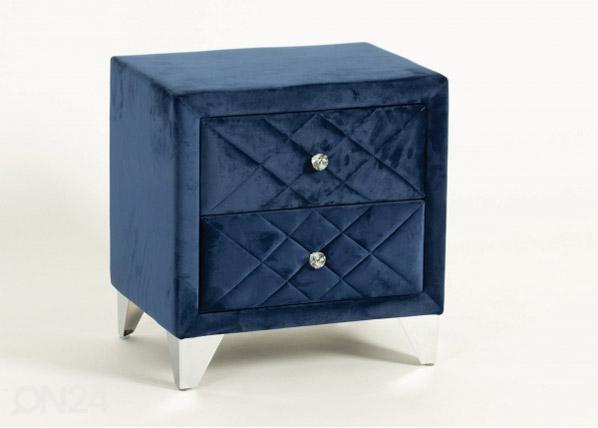 Yöpöytä RU-196781