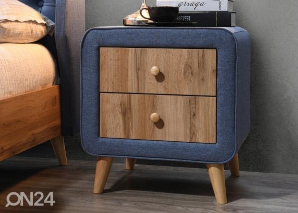 Yöpöytä RU-196795
