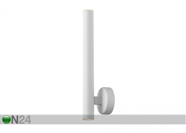 Seinavalgusti Loya White-II LED A5-196824