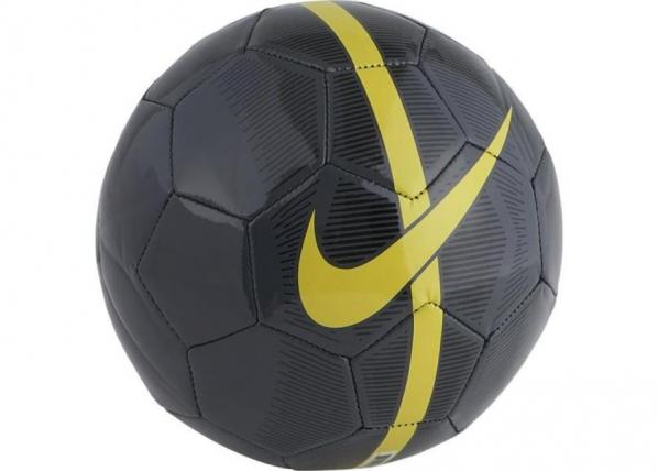 Jalkapallo Nike Mercurial Skills SC3340 060 musta TC-197120