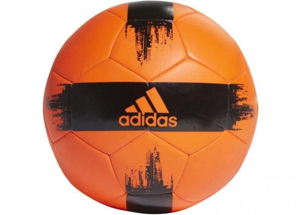 Jalkapallo Adidas EPP II M DY2513 TC-197308