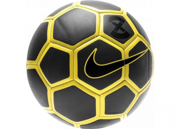 Jalkapallo Nike Strike X M SC3506 060 TC-197313