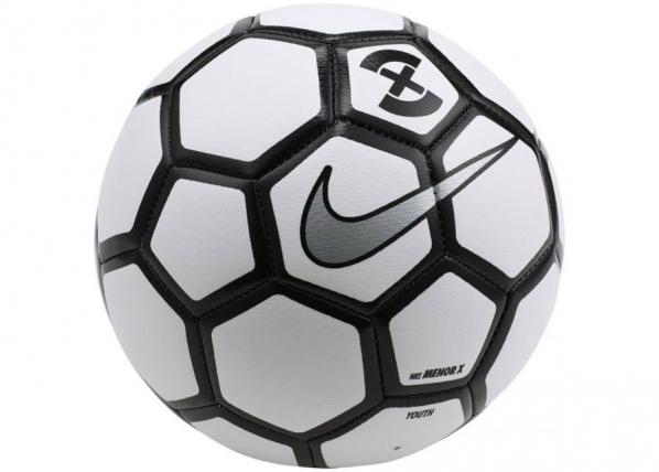 Jalkapallo Nike Menor X M SC3039 104 TC-197546