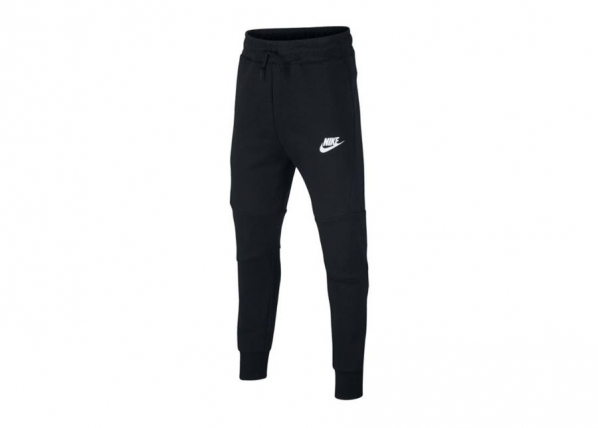 Dressipüksid lastele Nike NSW Sportswear Tech Fleece Pant Junior 804818-017 TC-197721