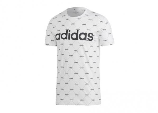 Miesten t-paita Adidas M Core Fav Tee M EI6247 TC-197920