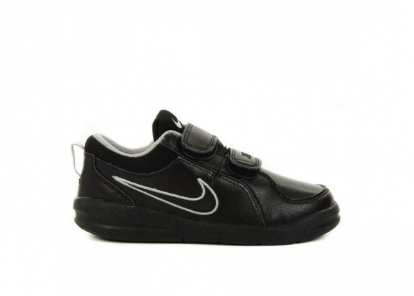 Lasten vapaa-ajan kengät Nike Pico 4 (PSV) Jr 454500-001 TC-198475