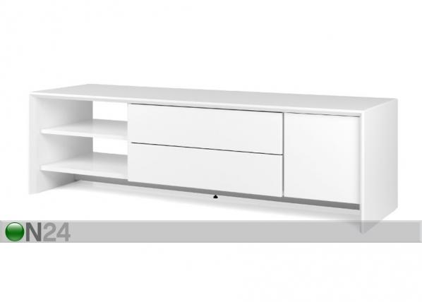 TV-alus Profil AQ-199545