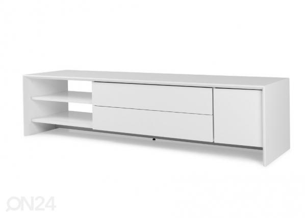 TV-taso Profil AQ-199549