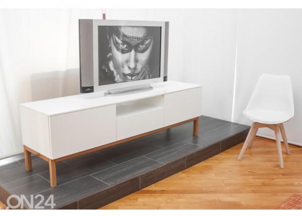 TV-taso Patch AQ-199550
