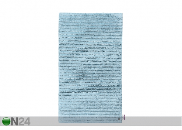 Kylpyhuoneen matto Cotton Stripe AA-201054