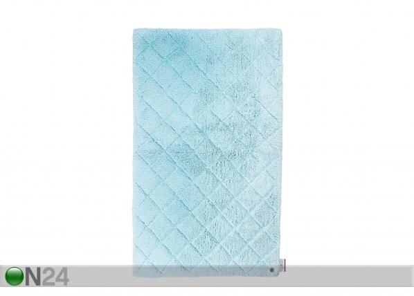 Kylpyhuoneen matto Cotton Pattern AA-201069