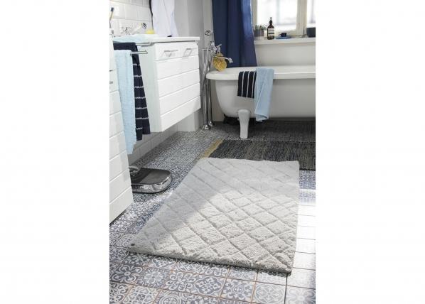 Vannitoavaip Cotton Pattern AA-201071