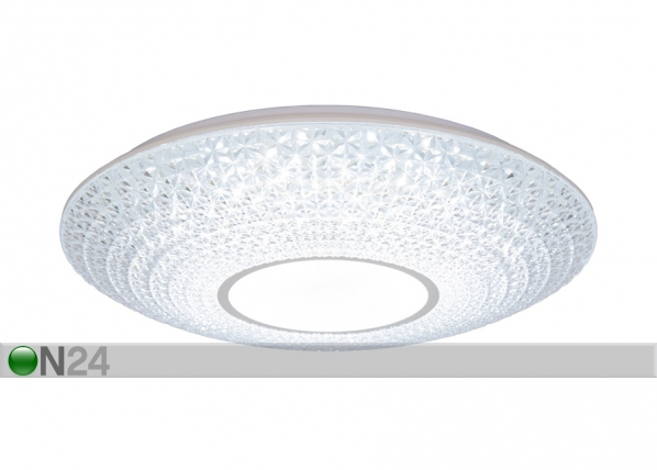 Laevalgusti Moren LED A5-202318